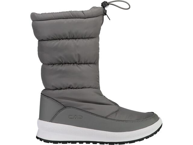 CMP Campagnolo Hoty WP Boots de neige Femme, grey
